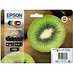 Epson 202 Value Pack Original