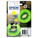 Epson 202XL Yellow Printerpatron Original
