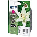 Epson T059340 Magenta Printerpatron Original