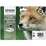 Epson T1285 Sampak Original