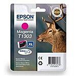 Epson T1303 Magenta Printerpatron Original