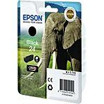 Epson 24 Sort printerpatron Original