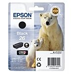 Epson No.26 Sort Printerpatron Original