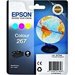 Epson 267 CMY Color Original