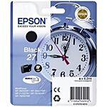 Epson No.27 Sort Printerpatron Original