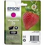 Epson 29 Magenta Printerpatron Original