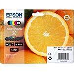 Epson 33 Multipack No.33 Original