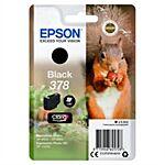 Epson 378 Sort Printerpatron Original