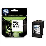 HP No.703 Sort Printerpatron CD887AE Original