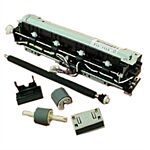 HP H3978-60002 Maintenance Kit Original