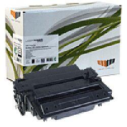HP Q6511A sort toner Kompatibel