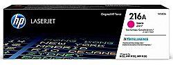 HP W2413A / 216A Magenta toner Original