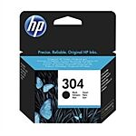 HP 304 Sort Printerpatron No.304 Original