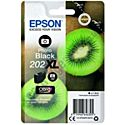 Epson 202XL Photo Sort Printerpatron Original