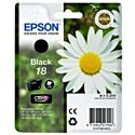 Epson 18 Sort Printerpatron No.18 Original