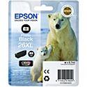 Epson No.26XL Photo Sort Printerpatron Original