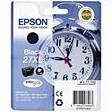 Epson 27XL Sort Printerpatron Original
