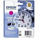 Epson No.27XL Magenta Printerpatron Original